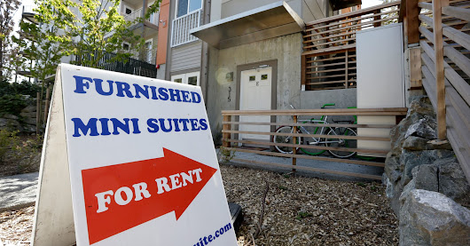 10 hottest rental markets to make investors' landlord dreams come true