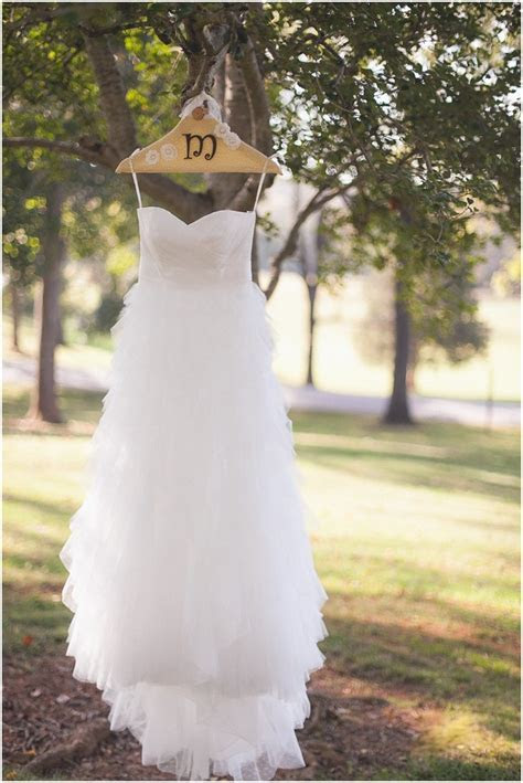 TangleWood Park Wedding   Winston Salem / Clemmons NC