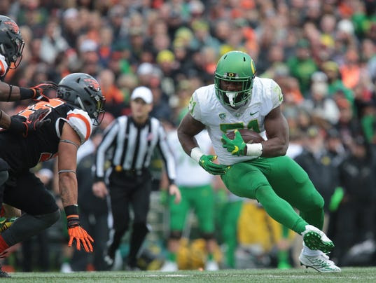 2016-12-21 royce freeman
