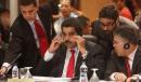 Trump Recognizes Venezuelan Opposition Leader as 'Interim President'