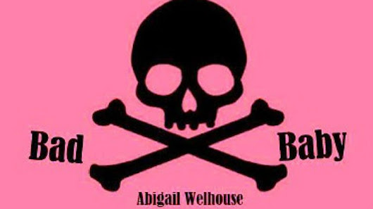 Book Review - Bad Baby by Abigail Welhouse • EMPTY MIRROR