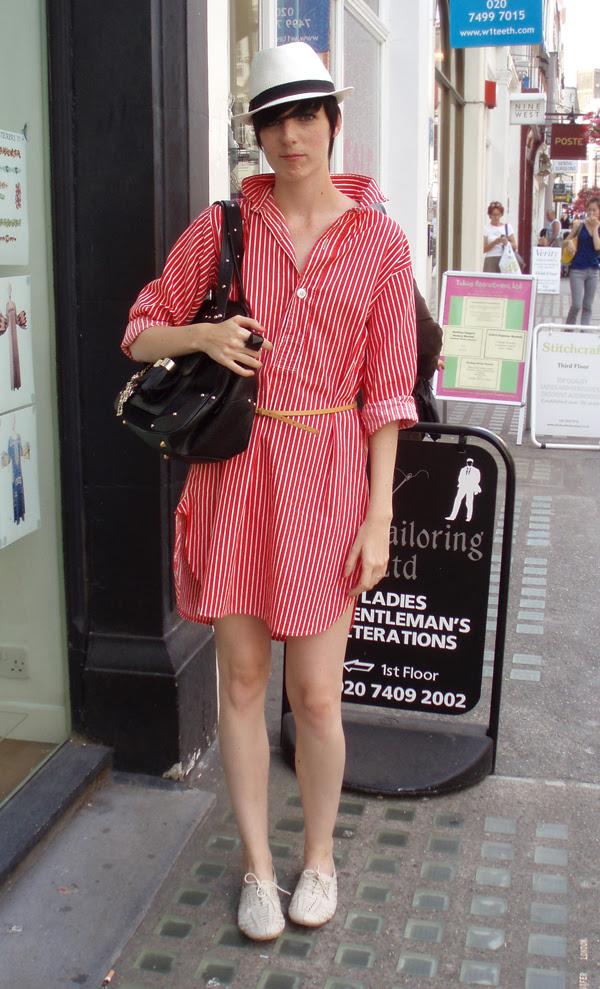 stripe_dress_sm