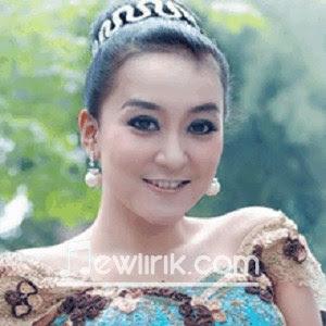 Lirik Lagu Utami Dewi Fortuna - Suami Nakal