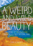 http://www.barnesandnoble.com/w/a-weird-and-wild-beauty-erin-peabody/1121486776?ean=9781634502047