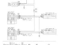 View 2008 Subaru Wiring Diagram Hecho Images