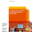 German Entertainment and Media Outlook 2012-2016