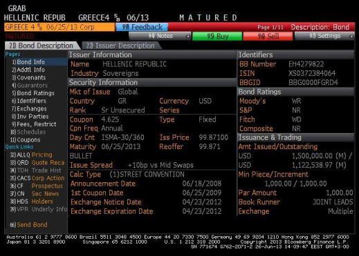 hedge,fund,ΓΙΑΝΝΗΣ,ΣΤΟΥΡΝΑΡΗΣ,ΣΤΟΥΡΝΑΡΙ,