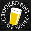 Crooked Pint Ale House