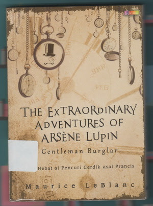 the_extraordinary_adventures_of_arsene_lupin