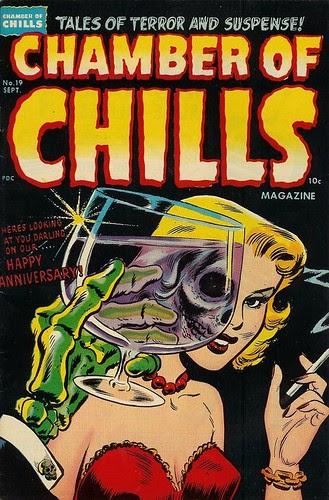 chamber of chills 19
