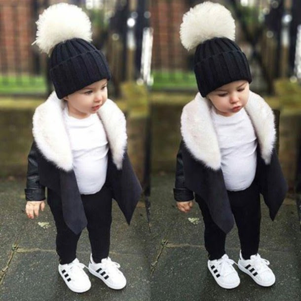 Sweater Outfit Outfit Idea Baby Baby Clothing Kids Fashion