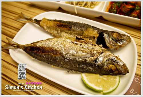 飯饌韓式料理餐廳06.jpg