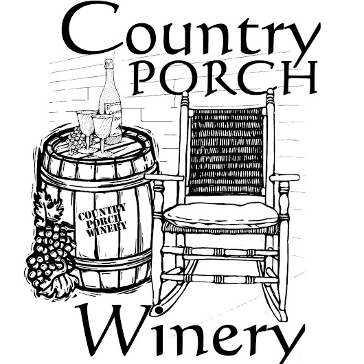 Country Porch Winery wishes they have known about SalesVu iPad POS System and Employee Schedulling years ago. - SalesVu Blog