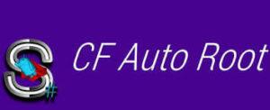 cf_root_app