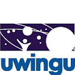 Uwingu-A New Way to Fund Space Exploration, Research, and Education