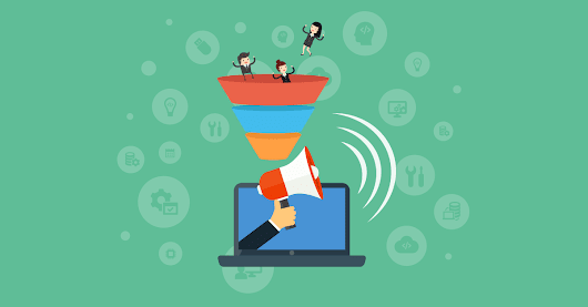 How to Create a Webinar Funnel (& Save a Few $$$ While You're at it)