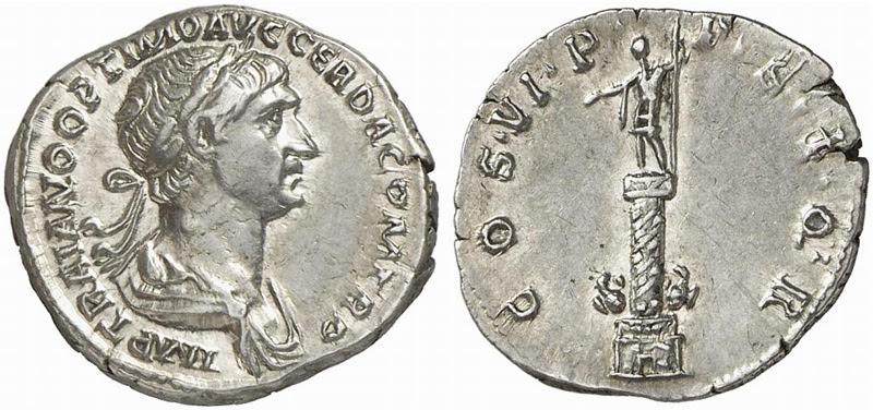 Traianus Denarius 114 90020186.jpg
