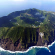 Visit the Active Volcano Island of Aogashima