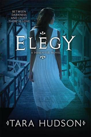 Elegy (Hereafter #3)