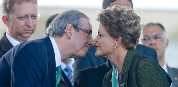 Para analistas políticos, prisão de Delcídio complica as situações de Cunha e Dilma