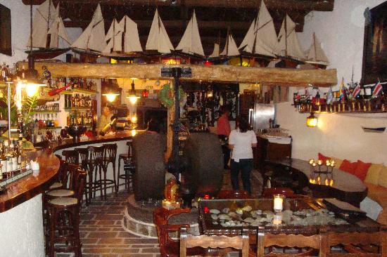 liotrivi-restaurant-spetses