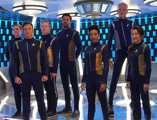 DISCOVERY_Transporter_Crew