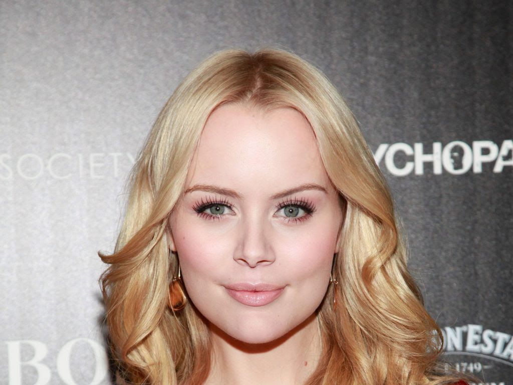 Helena Mattsson Actress  E2 80 A2 Ios Mode
