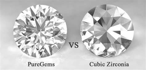 Synthetic Diamonds   Stadler's