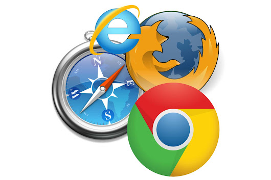 Browser Compatibility - ONE Website