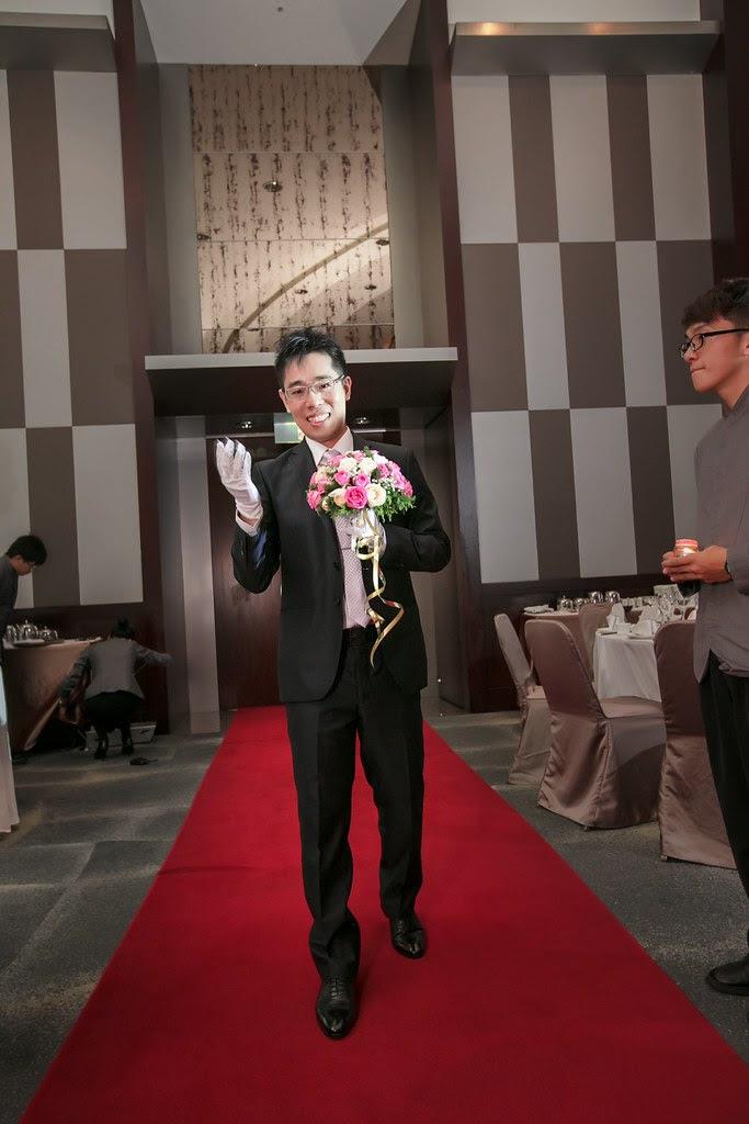 婚攝, 婚攝推薦, 婚禮拍攝, 婚禮紀錄, 平面拍攝, 幸福呈獻, 新竹國賓飯店, 新竹婚攝, 楊羽益, 浪漫婚禮紀錄, (38)