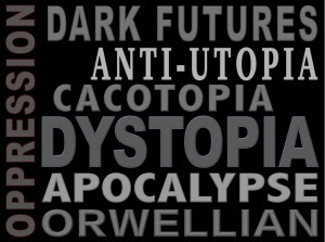 DYSTOPIA-WORD-CLOUD