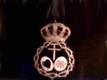Nuestro símbolo