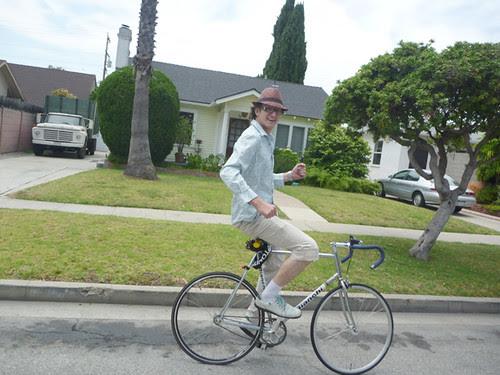 BikeDate3