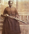 How Gun Rights And Black Gun Ownership Ended Racism And Slavery In America