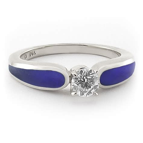 17 Best ideas about Lapis Lazuli Jewelry on Pinterest