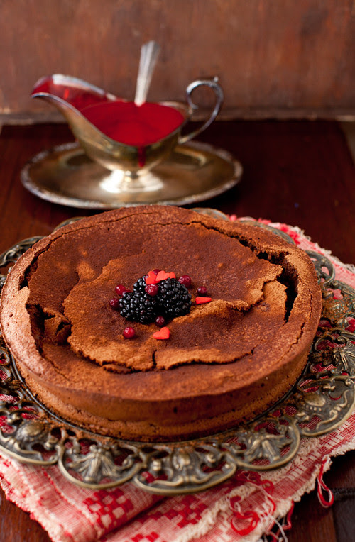 Chocolate_Cake_3