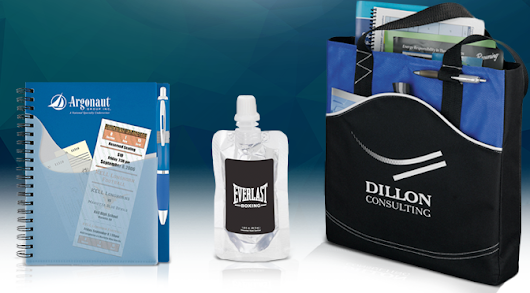 Choosing the Perfect Promo Products for Your Trade Show Giveaway | Pinnacle Promotions Marketing Company Blog