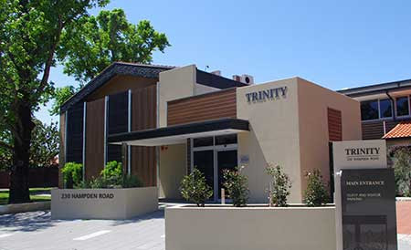 Accommodation near UWA | UWA Accommodation Crawley