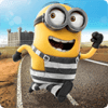 Minion Rush - Ugly Me 6.8.0d