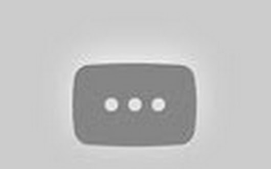 Pros and cons of what is technical analysis?