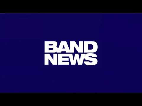 BandNews TV Ao Vivo