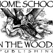 Review of Home School in the Woods' Make-a-State Activity