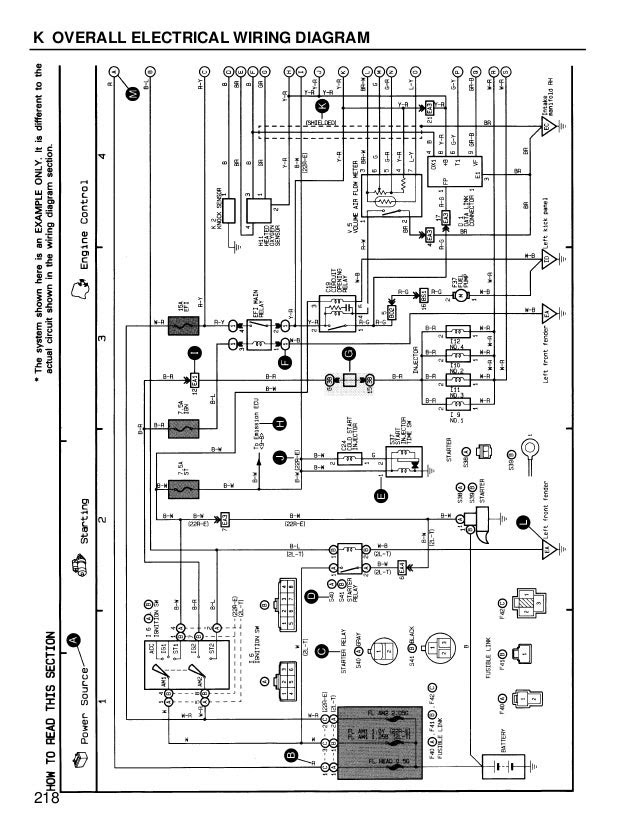 Diagram 1995 Jetta Iii Wiring Diagrams For Electronic Ignition Module Full Version Hd Quality Ignition Module Diagrampainter Esthaonnatation Fr