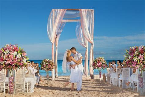 Cheap Destination Wedding Locations ? Budgeted Wedding