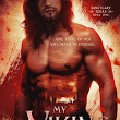 My Viking Vampire (Sanctuary, TX - Book 1)