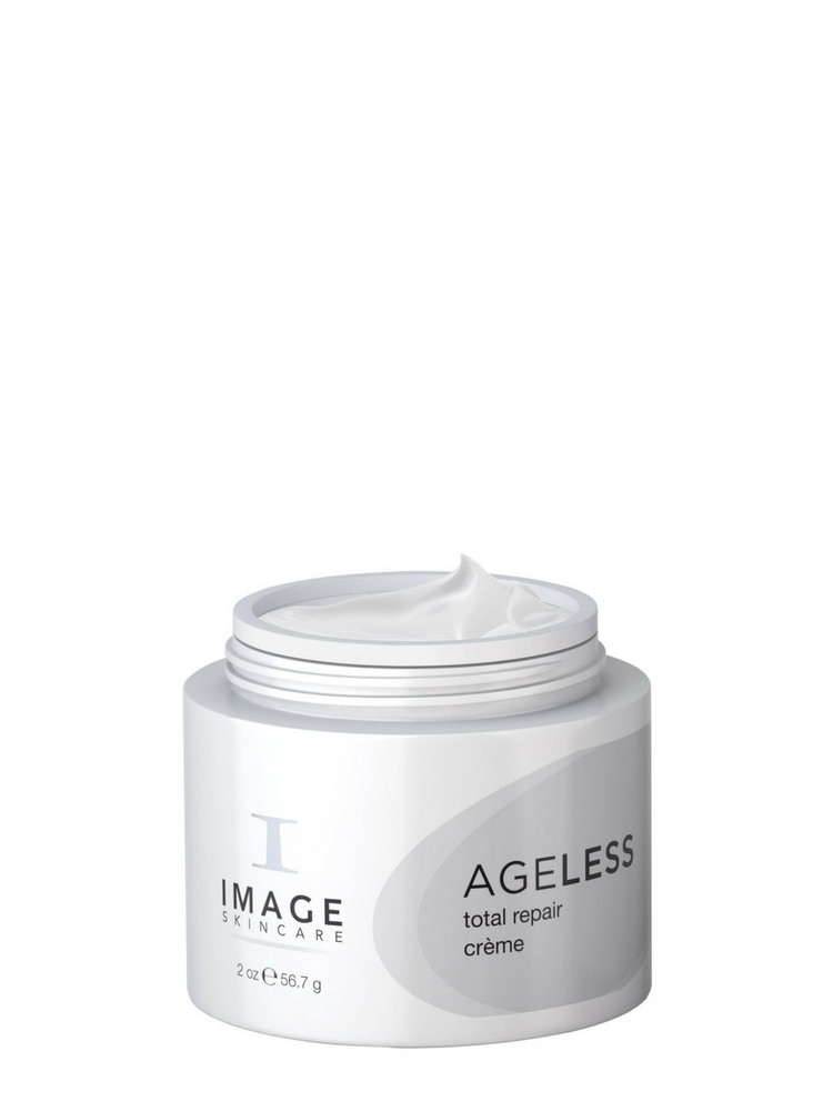 Ageless Total Repair Crème Beach Shack Beauty