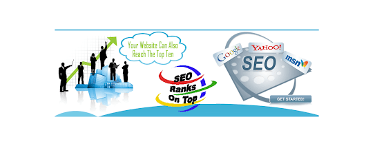 SEO San Antonio | Digital Marketing | 210-852-5872