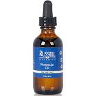Russell Organics - Maracuja Oil - 2 fl. oz.