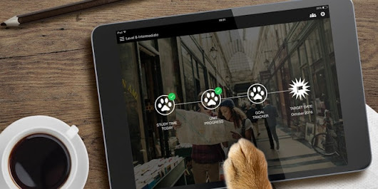 Animal English app – Beta testers needed