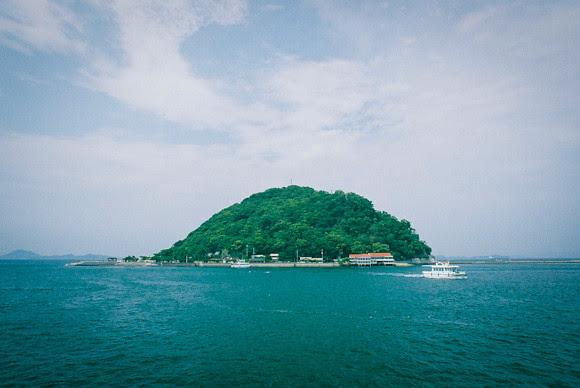 20080823-000027-Kashima.